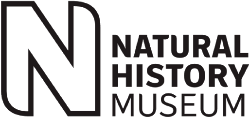 Natural history museum RSPCA Wimbledon english heritage digital asset management